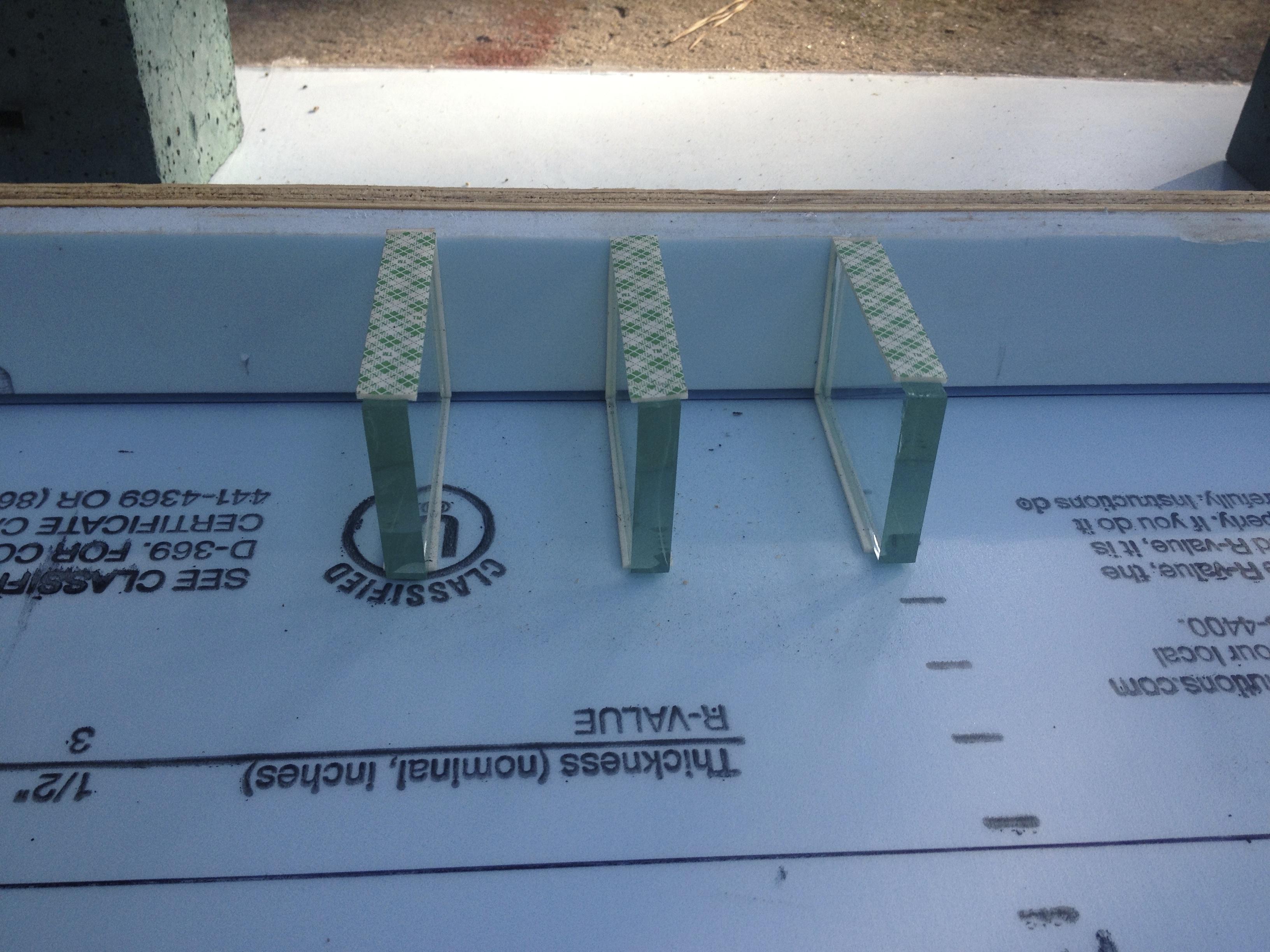 Concrete Countertop Molds. Site Concrete Countertop Institute ...